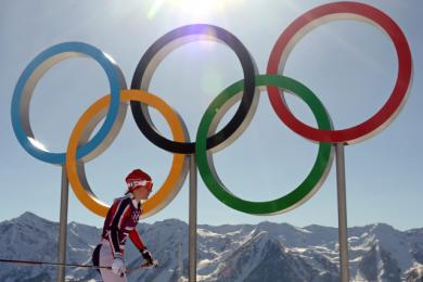 Winter-Olympics-2014-Betting-Odds-020714L